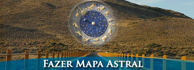 calcular mapa astral