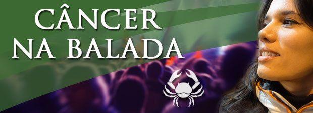 Câncer Na Balada