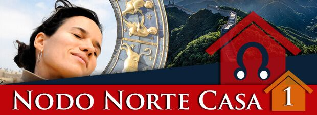 nodo norte casa 1