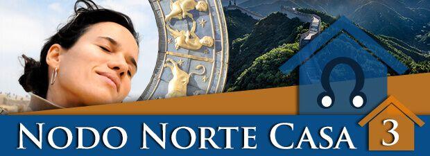 nodo norte casa 3
