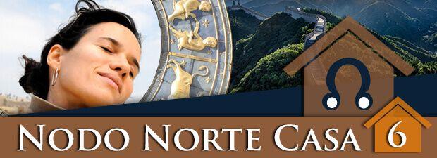 nodo norte casa 6