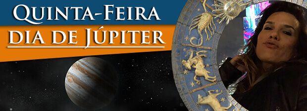 Dia de Júpiter