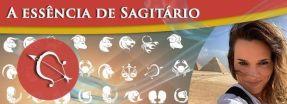 A Essência de Sagitário