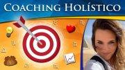 Coaching Holístico