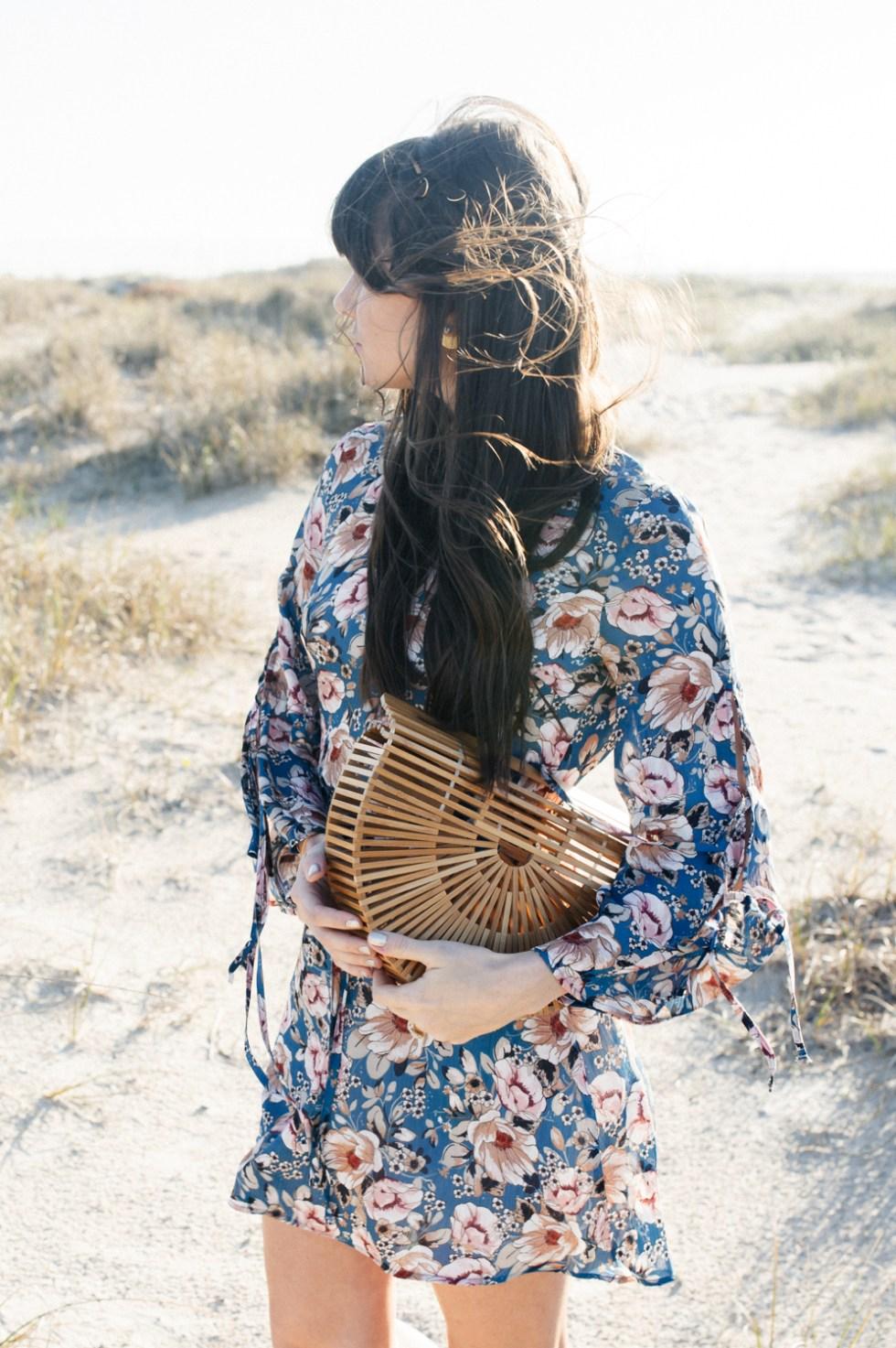 festival-coahella-style-2017-floral-topshop-9