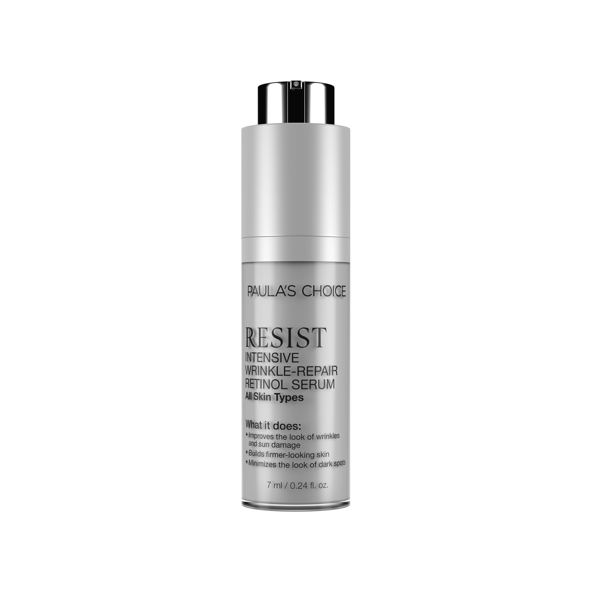 Best Skin Care Products Dry Skin