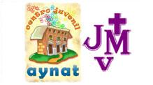 JMV - AYNAT