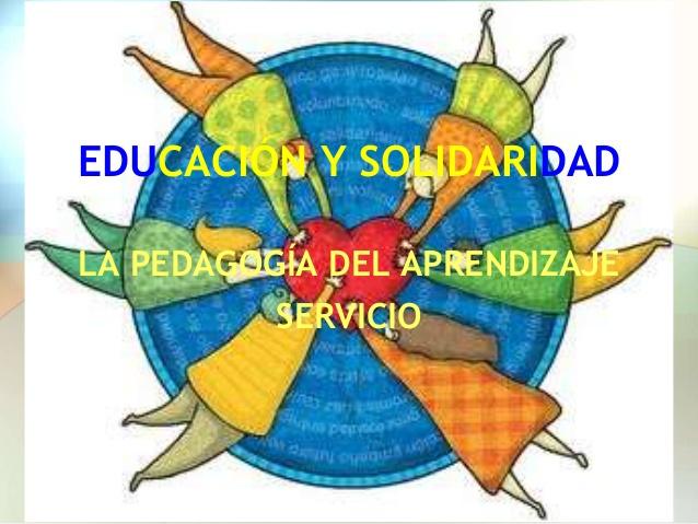 aprendizaje-servicio-superior-1-638
