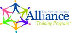 tni-alliancelogotraining-1