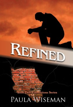 refined_cover