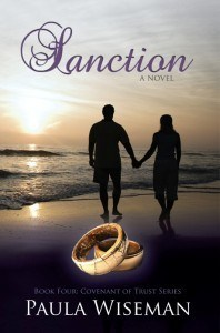 sanction_cover_sm