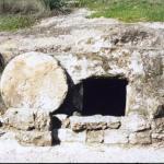 Study Tip: Emphasizing the Resurrection