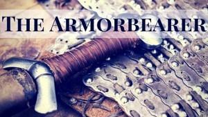 The Armorbearer