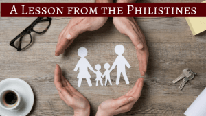 a-lesson-from-the-philistines
