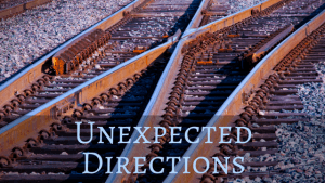 unexpected-directions