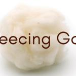 Fleecing God