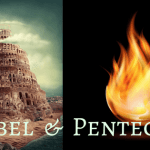 Babel and Pentecost