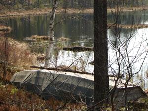 älgsjön