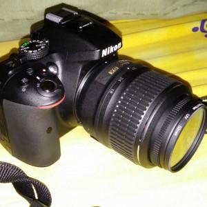 CAM00130