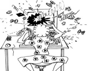 7206_computer_cartoon-300x241