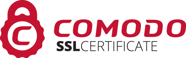 Security-SSCertificates-Comodo-Logo