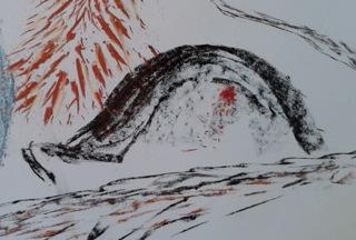 Drawing 2012-01-14 12.32.55