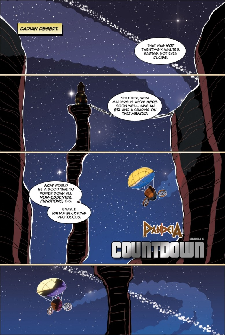 PanCh04_Page001