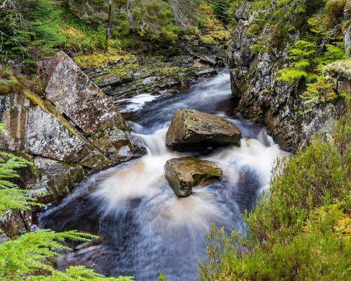 River Pattach