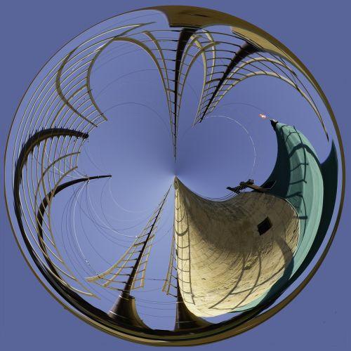 Windmill 2 PSC003