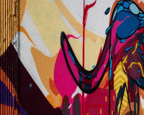 Wall Art Dublin