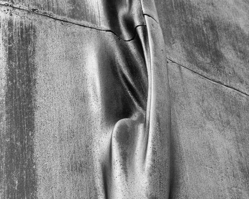 Wilsis Ear by Jaune Pelmsa