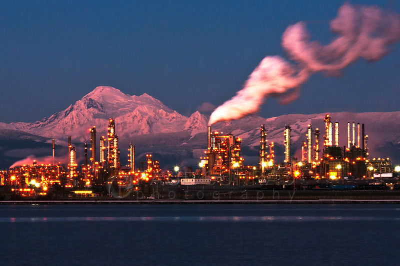 MountBaker-Refinery-01-L.jpg