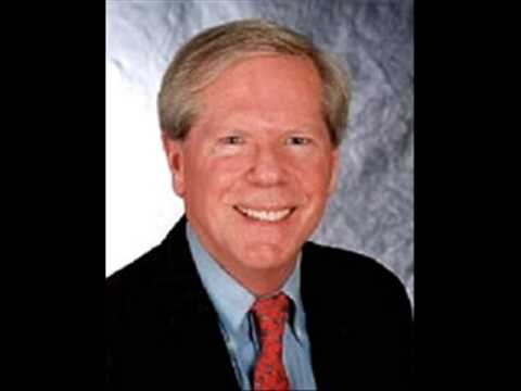 Image result for paul craig roberts
