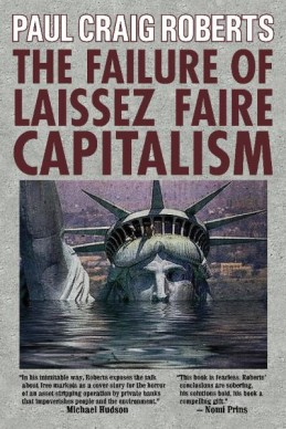 The_Failure_of_Laissez_Faire_Capitalism_052713-400x600