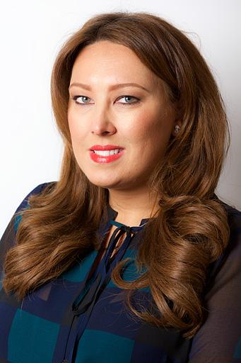 Jennie Doyle