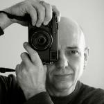 PR & News Photographer
