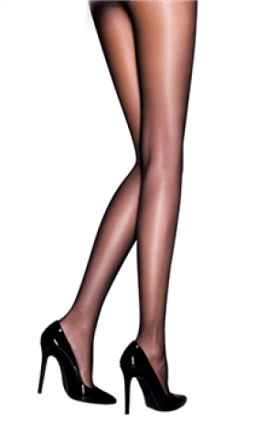 pretty_polly_everyday_plus_gloss_tights_350_350.jpg