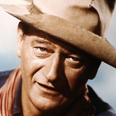 John-Wayne-9525664-1-402