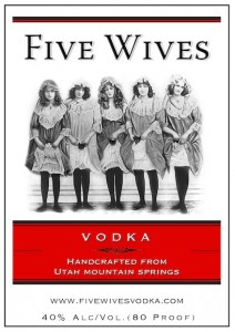fivewives1