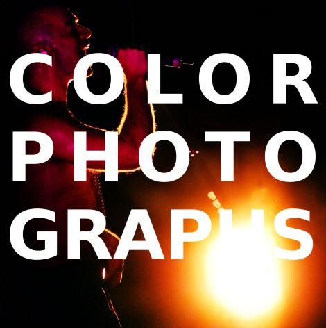 COLOR photographs 09DSC_3681