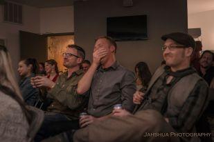 Jahshua Photography-4947