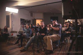 Jahshua Photography-5041 1