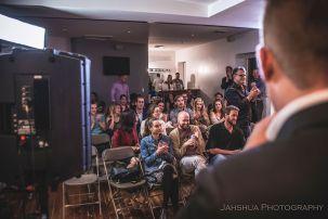 Jahshua Photography-5107 1