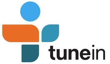 Listen at http://tunein.com/radio/The-Paul-Duane-Show-p831507/
