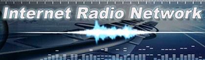 Listen at: http://www.irnbroadcast.com/