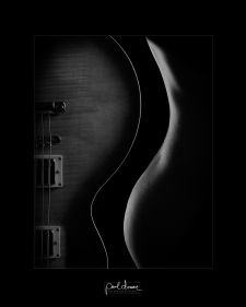 rythm and blues v2 web rez