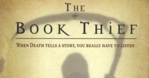 book-thief-movie