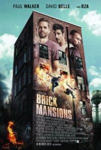 brick Mansions_