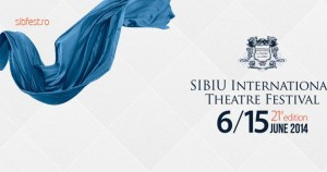 festivalul-international-de-teatru-sibiu-770x407