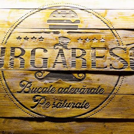 Burgarescu